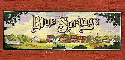 We Buy Blue Springs Missouri Houses For Fast And Easy Cash